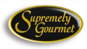 Supremely Gourmet