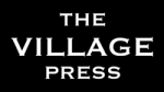 The Village Press Ltd.