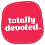 Totally Devoted Limited