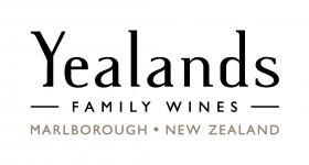 Yealands Wine Group Ltd.